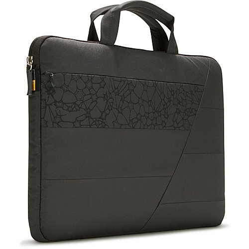 "Case Logic 11.6"" Netbook Attach"