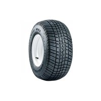 Carlisle Golf Cart Tires - Walmart com