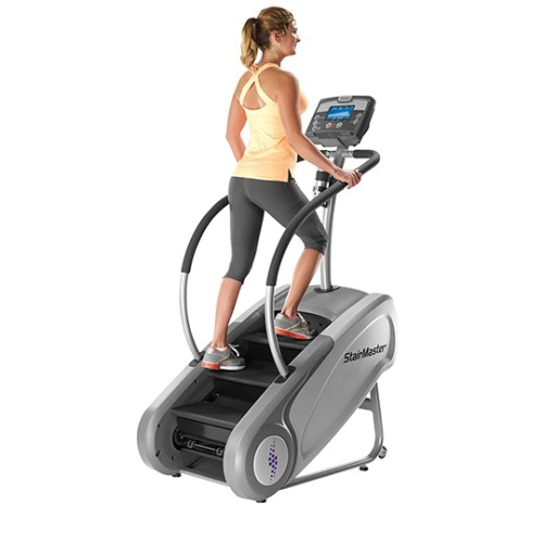StairMaster StepMill 3   6 Steps