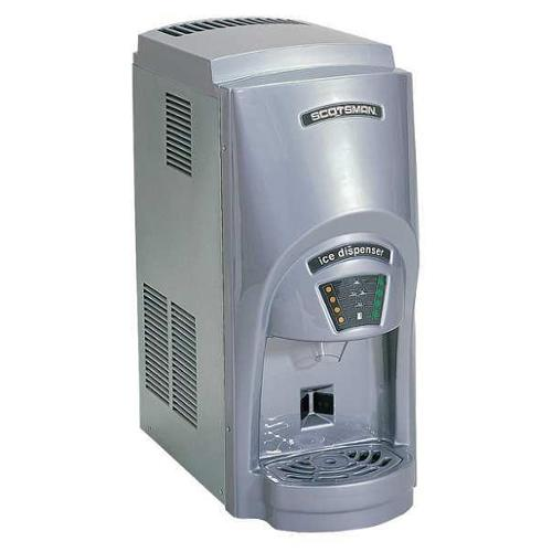 Scotsman MDT2C12A-1A Ice Maker and Dispenser