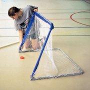 Fold-Up 3 x 4 ft. Street/Roller Hockey Goal