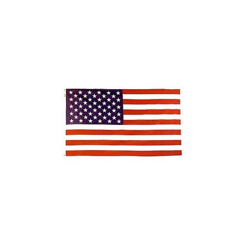 U.S. Flag, 3' x 5'
