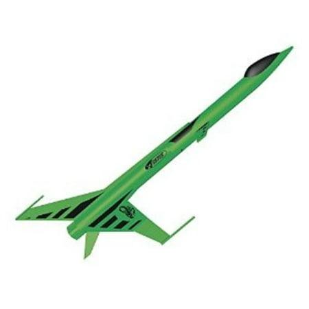 Estes 7232 Scorpion Rocket Kit Mini Level 3