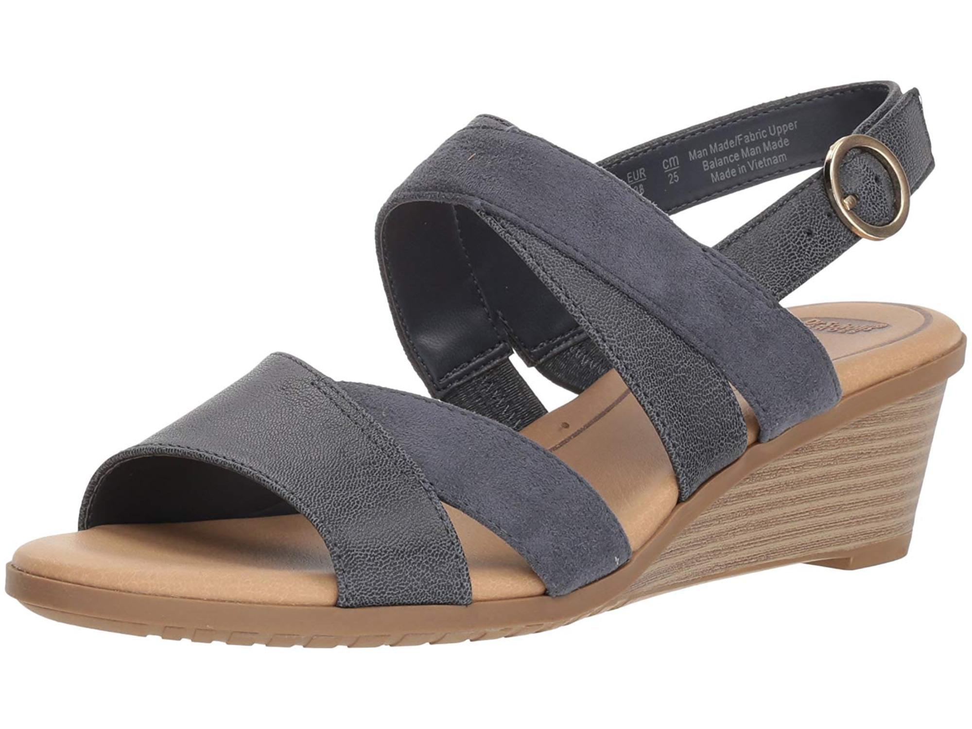 e92c35bf0c81 Dr. Scholl s Shoes