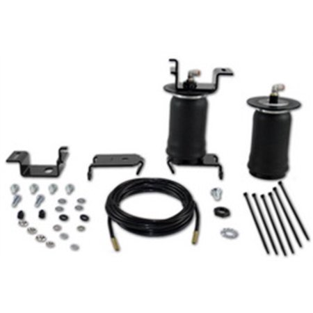 AIR LIFT 59560 Ride Control Rear Air Spring Kit