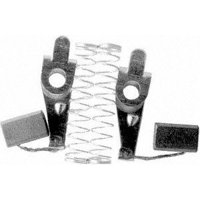 ALTERNATOR BRUSH SET - STANDARD
