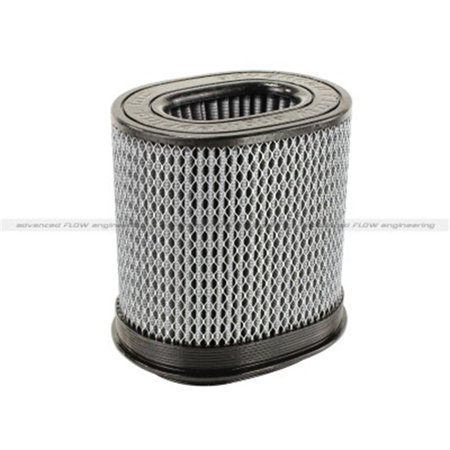 aFe POWER 21-91061 Pro Dry S Air Filter - image 2 of 2