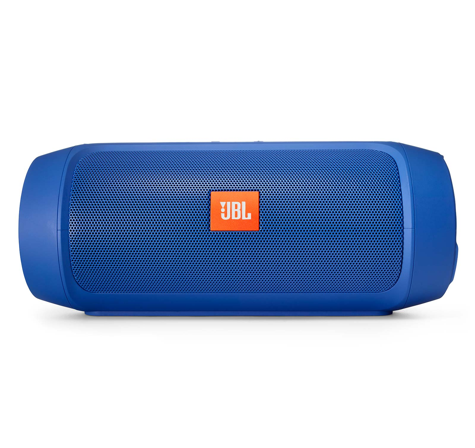 speakers in walmart. jbl charge 2 plus blue splashproof portable bluetooth speaker - walmart.com speakers in walmart