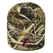 "Florida Gators NCAA TOW ""Seasons"" RealTree Cuffless Reversible Knit Hat"