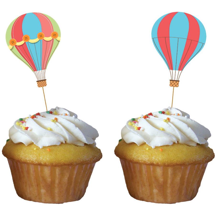 Cupcake Kitchen Accessories Walmart Com