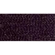 Mettler Silk Finish Cotton Thread 50wt 164yd-Plum Perfect
