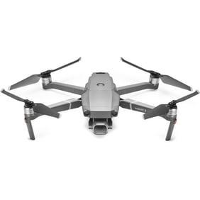 868c809cb66 Drones - Walmart.com