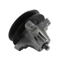 Spindle Assembly for MTD, Cub Cadet 618-05016, 918-05016