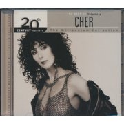 20th Century Masters: Millennium Collection 2 (Remaster) (CD)