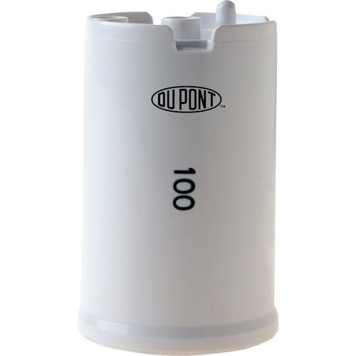 DuPont High Protection Faucet Mount Cartridge