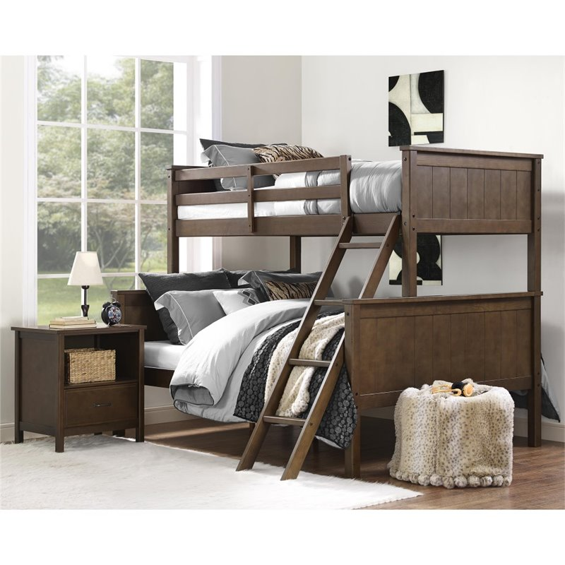 Dorel Living Maxton Twin Over Full Bunk Bed In Mocha. Kitchen Cabinet Photo. Kitchen Cabinet Door. Assemble Kitchen Cabinets. Clean Grease Off Kitchen Cabinets. How Much Does It Cost To Install Kitchen Cabinets. White Kitchen Cabinets With Glaze. Surplus Kitchen Cabinets. How To Seal Painted Kitchen Cabinets