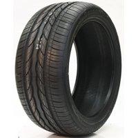 Crosswind All Season UHP 245/45R18 100 W Tire