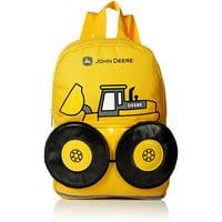 f1dfb31364 Product Image john deere tractor 13 inch mini backpack jfl742yt