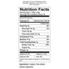 Viva naturals organic chia seeds, 2 lb