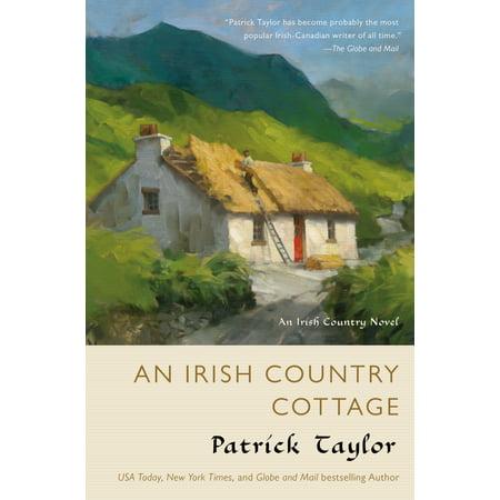 An Irish Country Cottage : An Irish Country Novel
