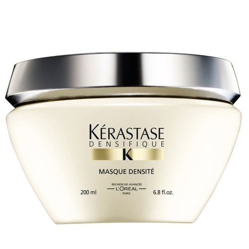 Kerastase Densifique Masque Densite Replenishing Masque, 6.8 Oz