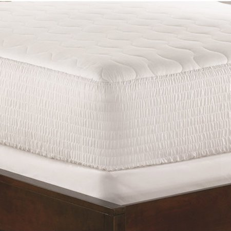 Simmons B124GO Beautyrest Premium Cotton Top King Size ...