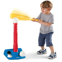 Little Tikes TotSports T-Ball Set