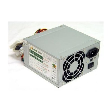 New Power Supply Upgrade For Acer Veriton Desktop Computer   Fits The Following Models  7700G  7700Gx  7900  7900Pro  Ap