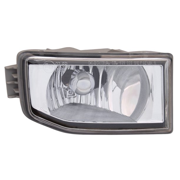 Fog Light Bumper Lamp For 04-06 Acura MDX Passenger Right