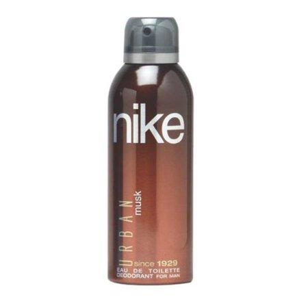 Nike Urban Musk Deodorant for Men, 200ml Nike Urban Musk Deodorant for Men, 200ml