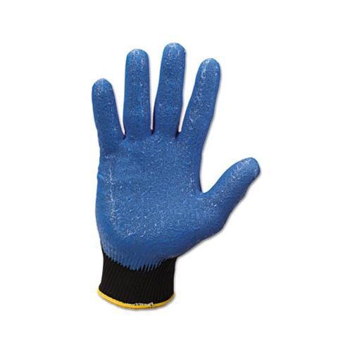 KIMBERLY CLARK JACKSON SAFETY G40 Nitrile Coated Gloves KIM40225