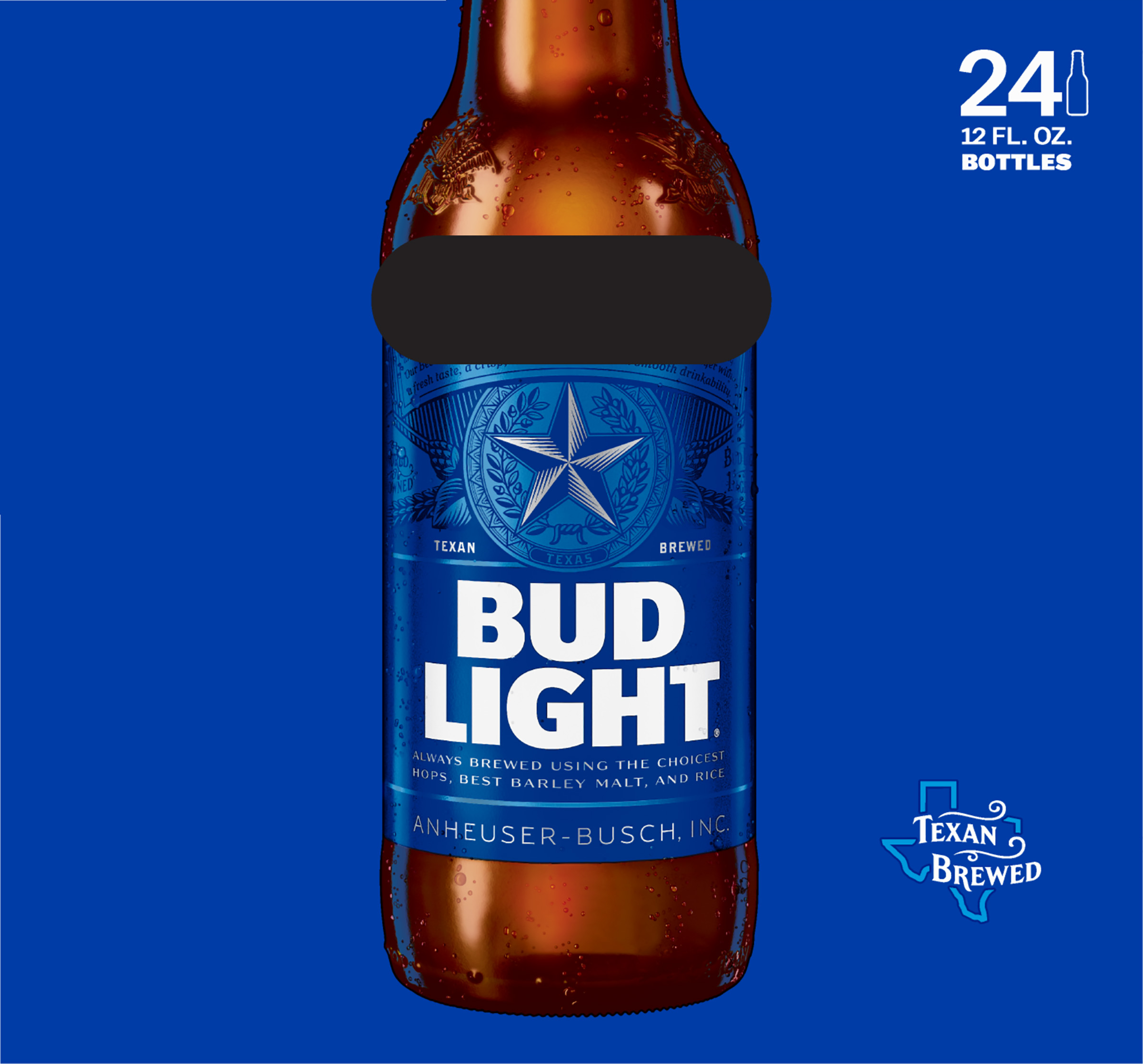 Texas Beer Alcohol Content Bud Light Www Lightneasy Net