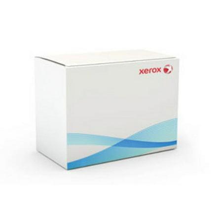 Xerox 497k18360