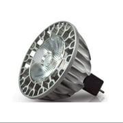 SLV Lighting  793603U  Bulbs  LED