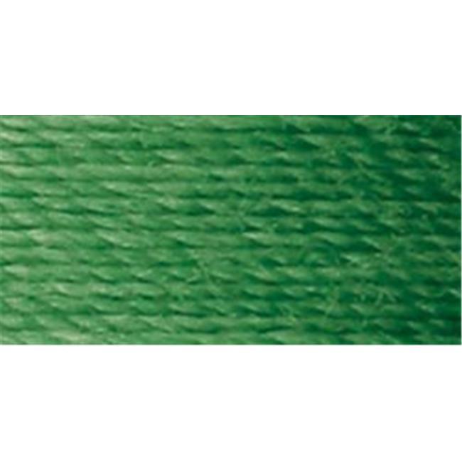Coats - Thread & Zippers 26249 Dual Duty XP General Purpose Thread 250 Yards-Emerald - image 1 of 1