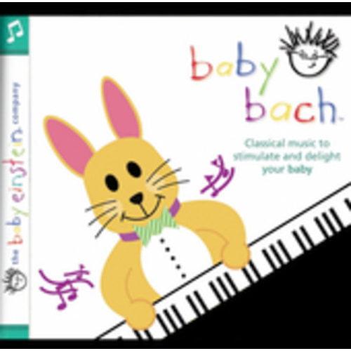 Anderson Baby Bach. - Walmart.com - Walmart.com