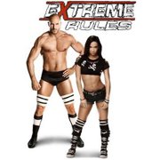 WWE: Extreme Rules 2013 by WWE HOME ENTERTAINMENT