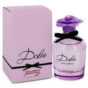 Dolce & Gabbana Dolce Peony Eau De Parfum, Perfume for Women, 2.5 oz