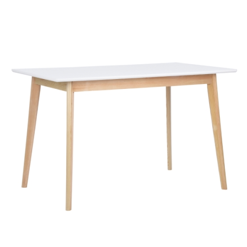 ZF Collections CURRENT Dining Table (One table only) - image 1 of 4