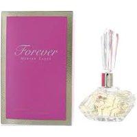 (pack 4) Forever Mariah Carey Eau De Parfum Spray By Mariah Carey3.3 oz