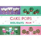 Cake Pops Kit Walmart Com