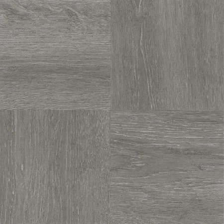 tile the floors floor greige inch depot flooring vinyl en canada categories tiles home p luxury stone x in