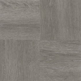 Nexus Charcoal Grey Wood 12x12 Self Adhesive Vinyl Floor Til