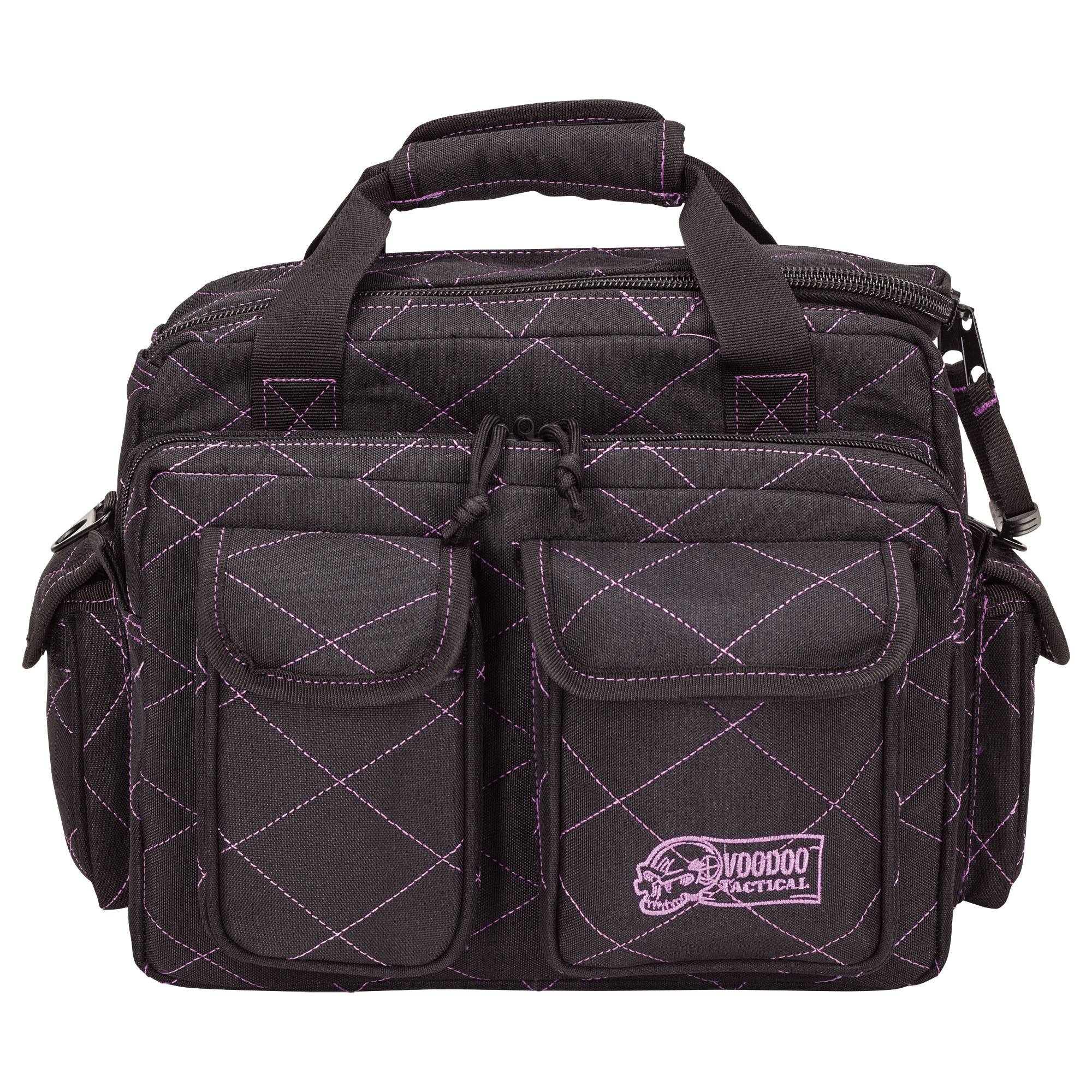 Voodoo Standard Scorpion Range Bag (Equipment Bags Category)