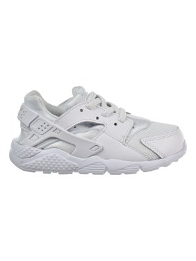 ad9df0d7fa0d Product Image Nike Hurache Run Toddlers Running Shoes White White-Pure  Platinum 704950-110