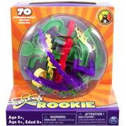 Perplexus 3D Puzzle Ball, Rookie
