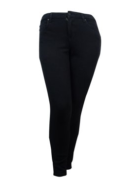 71e60152447ea Product Image Style & Co. Women's Low Rise Knit Stretch Jeggings