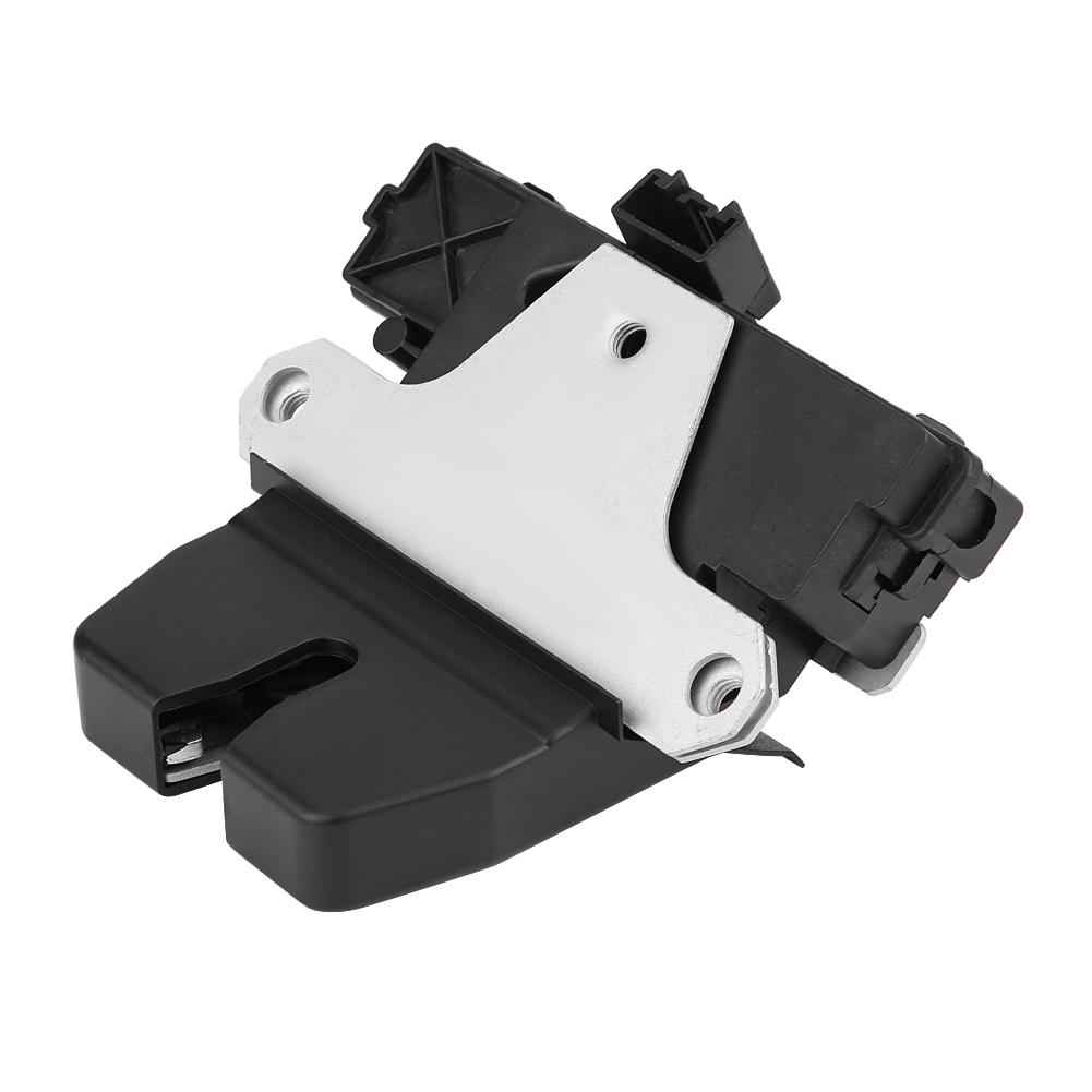 CAR TAILGATE BOOT LOCK LATCH CATCH 3M51R442A66AR FOR FORD MONDEO S-MAX GALAXY