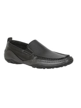 e26efbd9829 Product Image GBX Men s Stark Double Gore Loafer Black Size  14