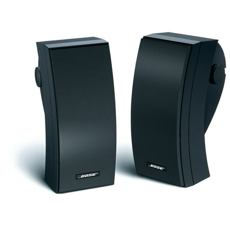 Bose 251 SE Environmental Speakers ()